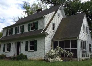 Foreclosure  id: 3966564