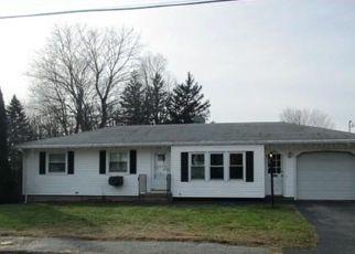 Foreclosure  id: 3966963