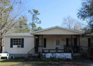 Foreclosure  id: 3967103