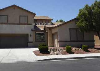 Foreclosure  id: 3967363