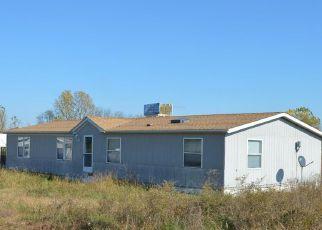 Foreclosure  id: 3967644