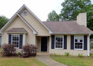 Foreclosure  id: 3968515