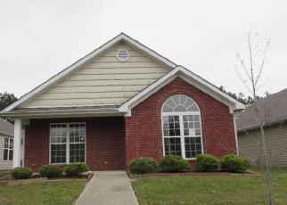Foreclosure  id: 3968551