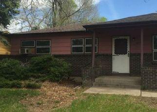 Foreclosure  id: 3968688