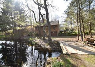 Foreclosure  id: 3968723