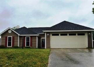 Foreclosure  id: 3968907