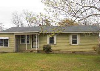 Foreclosure  id: 3969283