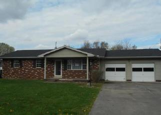 Foreclosure  id: 3969712