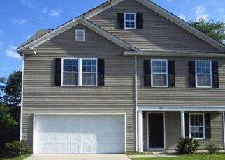 Foreclosure  id: 3969863