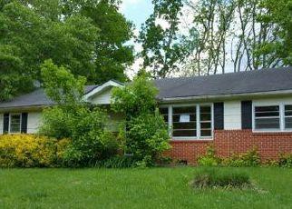 Foreclosure  id: 3969887