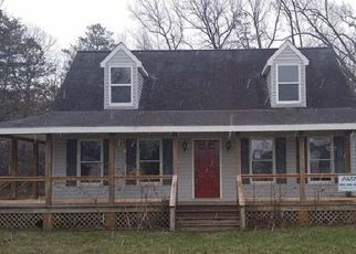 Foreclosure  id: 3970279