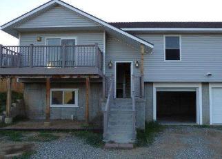 Foreclosure  id: 3970834