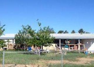 Foreclosure  id: 3970837