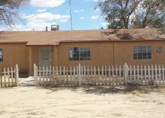 Foreclosure  id: 3970941