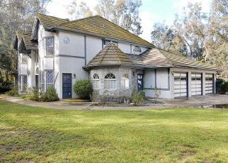 Foreclosure  id: 3971311