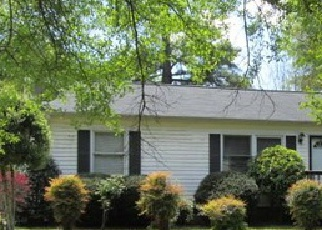 Foreclosure  id: 3972628