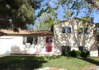 Foreclosure  id: 3973099