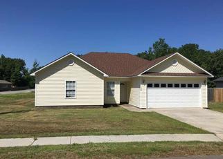 Foreclosure  id: 3974065