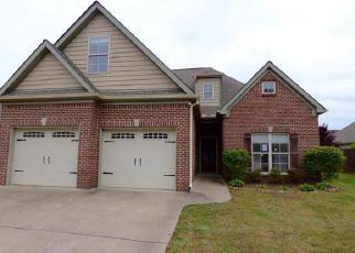 Foreclosure  id: 3974256