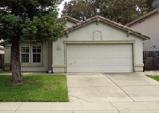 Foreclosure  id: 3974569