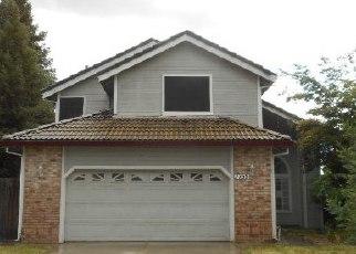Foreclosure  id: 3974573