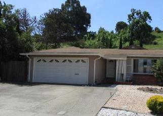 Foreclosure  id: 3974658