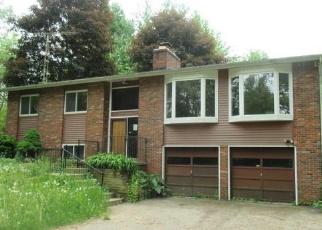 Foreclosure  id: 3975372