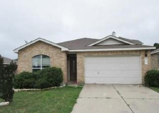 Foreclosure  id: 3975793