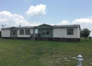 Foreclosure  id: 3975796