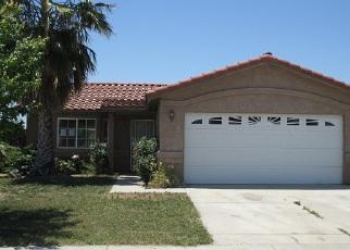 Foreclosure  id: 3978309