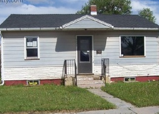 Foreclosure  id: 3978327