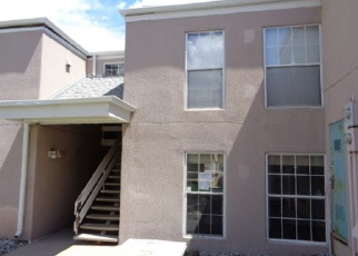 Foreclosure  id: 3978337