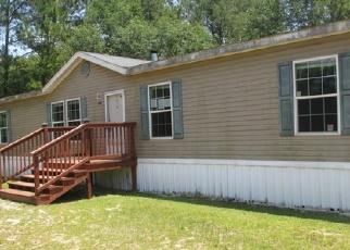 Foreclosure  id: 3978609