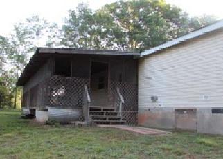 Foreclosure  id: 3978613