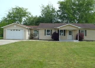 Foreclosure  id: 3978614