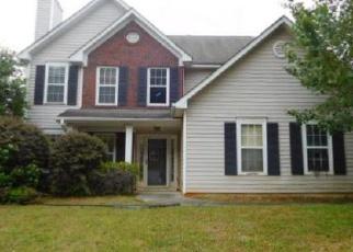 Foreclosure  id: 3978663