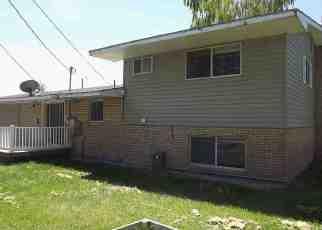 Foreclosure  id: 3978754