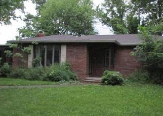 Foreclosure  id: 3978814