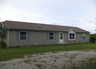 Foreclosure  id: 3978842