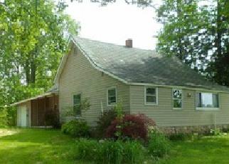 Foreclosure  id: 3979023