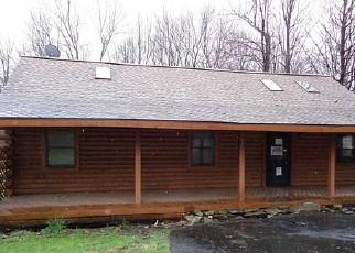 Foreclosure  id: 3979754