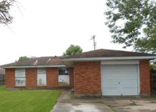 Foreclosure  id: 3980307