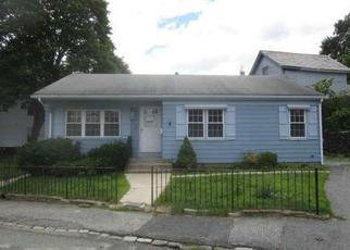 Foreclosure  id: 3982419