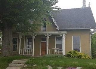 Foreclosure  id: 3982592