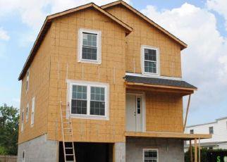 Foreclosure  id: 3982903