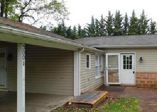 Foreclosure  id: 3983297