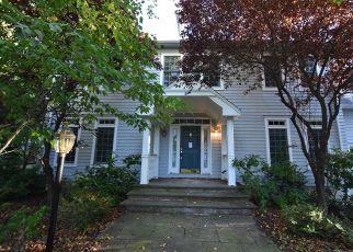 Foreclosure  id: 3983695