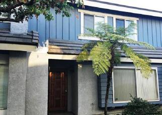 Foreclosure  id: 3984150
