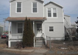 Foreclosure  id: 3984701