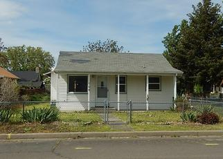 Foreclosure  id: 3984985